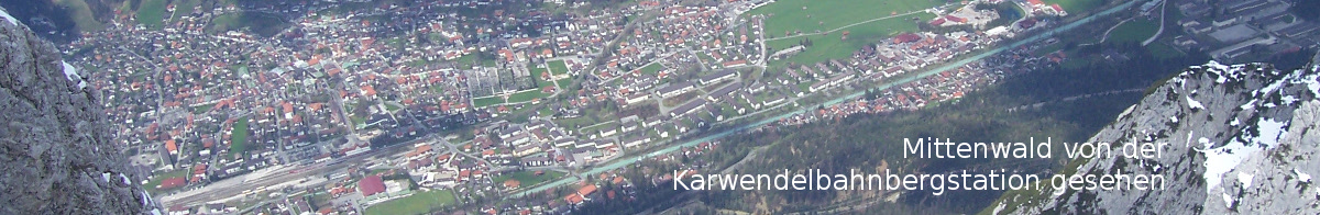 blick-vom-karwendel-100_2982-1200x196px