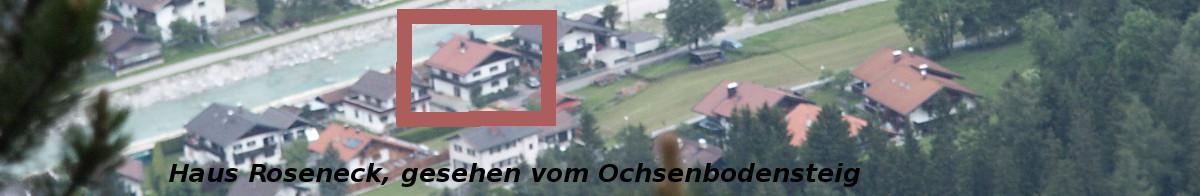 haus-roseneck-v-ochsenboden-PICT1224-1200x196px