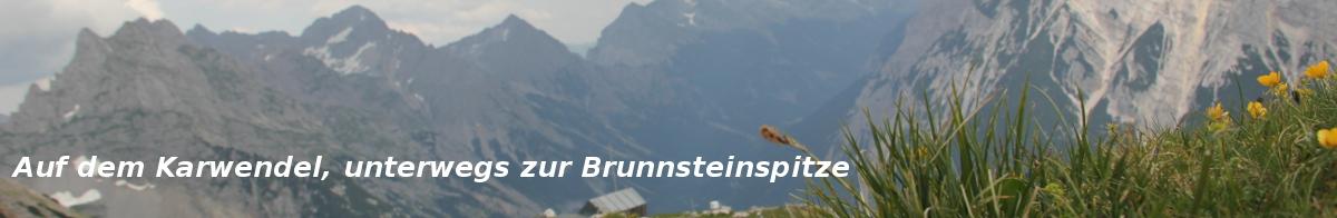 karwendel-zur-brunnsteinspitze-IMG_2918-1200x196px