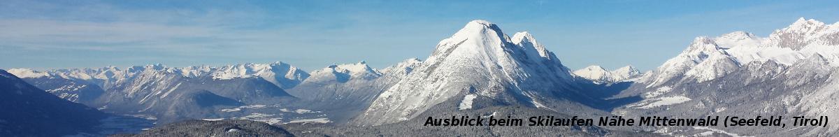 winter-v-sicht-rosskopf-20140129_102713-1200x196px