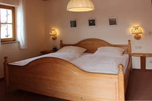 schlafzimmer-w1-schlafen_0120-500px